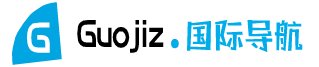 Guojiz网址导航系统